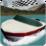Boat Drive Icon