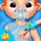 Multi Surgery Doctor Game Icon