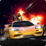 Rush Hour Assault Reloaded Icon