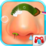 Nose Spa And Surgery Icon