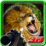 Forest Animals Sniper Hunter Icon