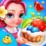 My Sweet Dessert Cafe Icon