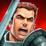 StormBorn: War of Legends Icon