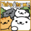 Neko Atsume: Kitty Collector Icon