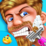 Celebrity Beard Salon Makeover Icon
