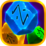 Game 0f Runes Icon