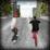SKATE vs BMX 3D Icon