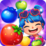 Fruit Trip Icon