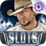 Jason Aldean Slot Machines Icon