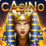 Casino Saga: Vegas Slots Poker Icon