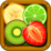 Fruits Fever Quest Icon