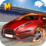 Stunt Car Drive Simulator 3D Icon