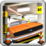 Dr Car Parking Icon