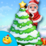 Christmas Maker Games Icon