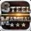 Steel Marshal Icon