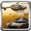 Rescue Helicopter Mission 3D Icon