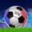 Fun Football Europe 2016 Icon