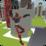 Future Crime Simulator Icon