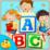 Baby Alphatots Alphabet Icon