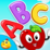 Learning Sight Words Game Icon