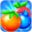 Fruit Candy Bar Icon