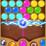 Bubble Shooter King2 Icon