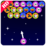 Bubble Shooter Mania HD Icon