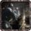 Swat Sniper Assassin 3D Icon