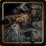 Sniper Revenge Assault Icon