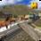 Animal Transport Train Sim 3D Icon