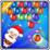 Jingle Bubble Shooter Icon