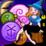 Witch Spheres Icon