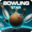 Bowling Star Icon
