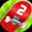Touchgrind Skate 2 Icon