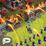 Stormfall: Rise of Balur Icon