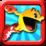 PAC-MAN DASH! Icon