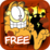 Garfield's Escape Icon
