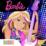 Barbie Superstar! Music Maker Icon
