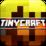 Tiny Craft Icon