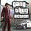 Gang Thug Action Icon