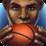 Baller Legends Basketball Icon