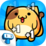 Kitty Cat Clicker - The Game Icon