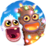 My Singing Monsters DawnOfFire Icon