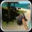 Ocean Is Home: Island Survival Icon