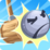 Hammer Time! Icon