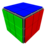 Trap Cubes 2 Icon