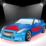 My Car Exhibition Icon