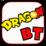 Dragon BT Icon