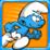 Smurfs Epic Run Icon
