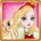 Ever After High� Charmed Style Icon